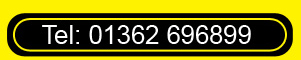 SCWS telephone number